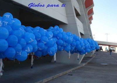 Estadio-la-Corregidora Queretaro