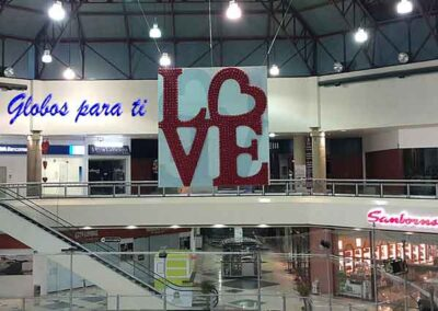 centro-comercial-amor2