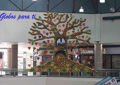 centro-comercial-otoño