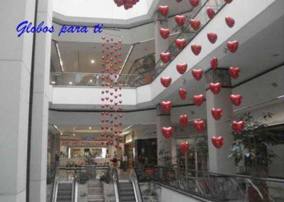 centros-comerciales-amor-