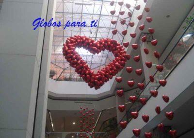 centros-comerciales-amor-2
