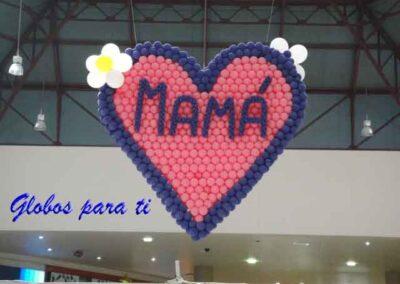 centros-comerciales--mama-