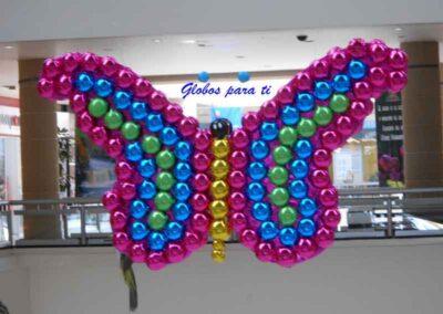 centros-comerciales-maripoza