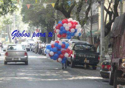 globos-con-gas-1