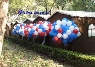 globos-con-gas-2