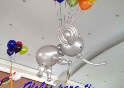infantiles-elefante-1