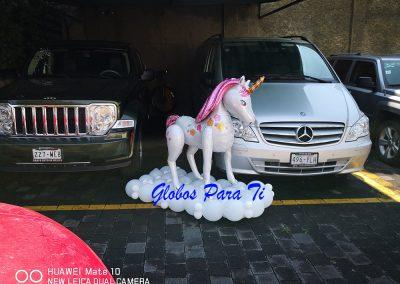 09-unicornio