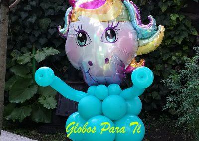 11-unicornio